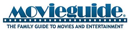 MovieGuide