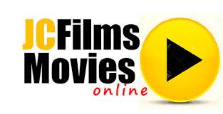 JC Films